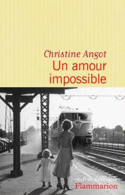 un-amour-impossible-par-christine-angot