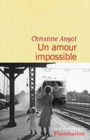 un-amour-impossible-par-christine-angot