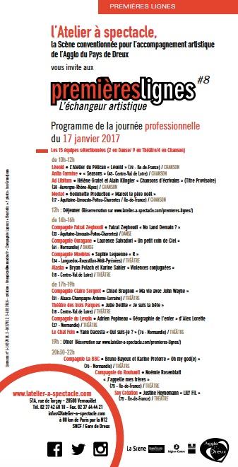 invitation-premieres-ligens-2