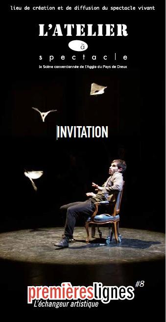 invitation-premieres-lignes-1