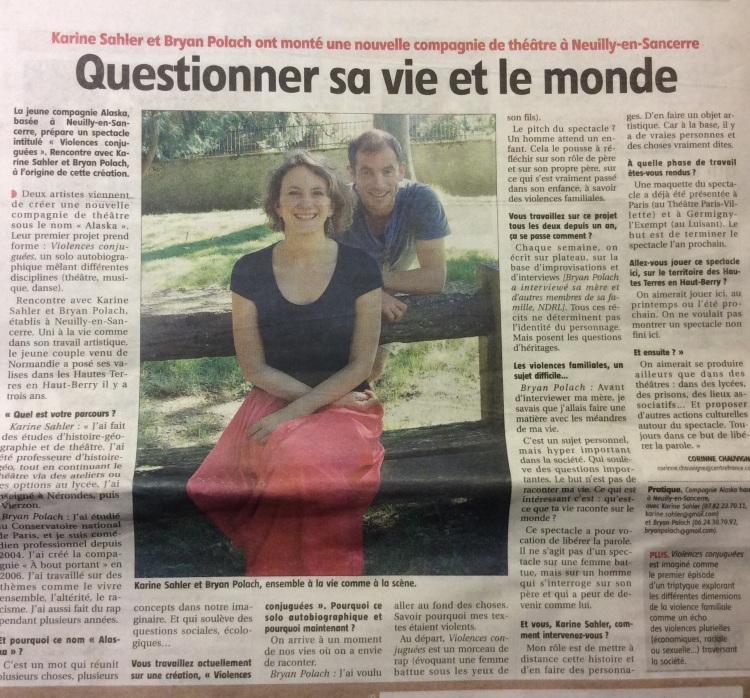 Voix du Sancerrois 14 septembre 2016.jpg