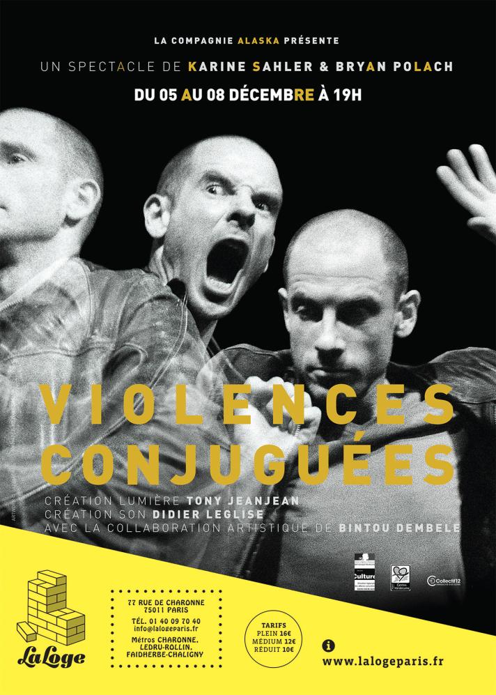 VIOLENCES_CONJUGUEES_RECTO_WEB.png